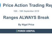 price-action-swing-trading-thumbnail-min
