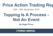 price-action-trading-report-25-sep-2016